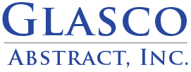 Glasco Abstract Inc.